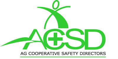AG Corporate Safety Directors