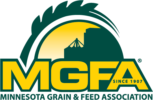 Minnesota Grain and Feed Association