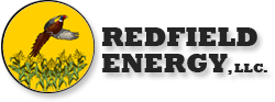 Redfield Energy, LLC